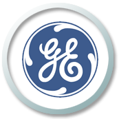 ge systems
